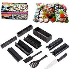"""Набор для приготовления суши и роллов """"Мидори"""", фото 2"""