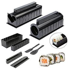 """Набор для приготовления суши и роллов """"Мидори"""", фото 3"""