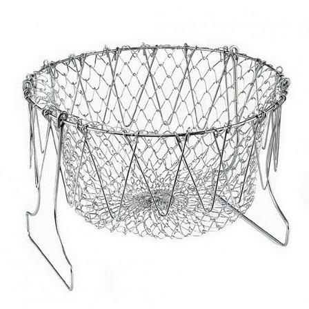 Дуршлаг - корзина Chef Basket, фото 2