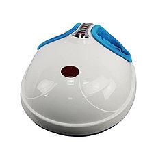 Массажер для стоп Crazy Egg (Крейзи Эгг), цвет синий, фото 3