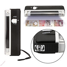 Портативный детектор валют, фото 3