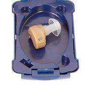 Усилитель звука (слуховой аппарат) Mini Ear
