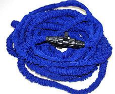 Шланг для полива X Hose 45 метров, фото 2