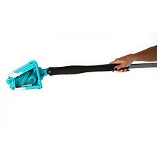 Швабра с отжимом Titan Twister, фото 3