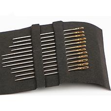 Чудо-иголки One Second Needle с нитками, фото 2