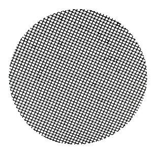 Антипригарный коврик для жарки, фото 2