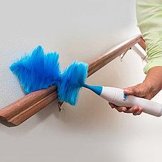 Щетка для уборки Spin Duster, фото 2
