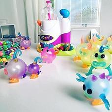Фабрика для создания надувных игрушек, фото 3
