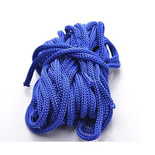 Гамак из нейлона с москитной сеткой, фото 2