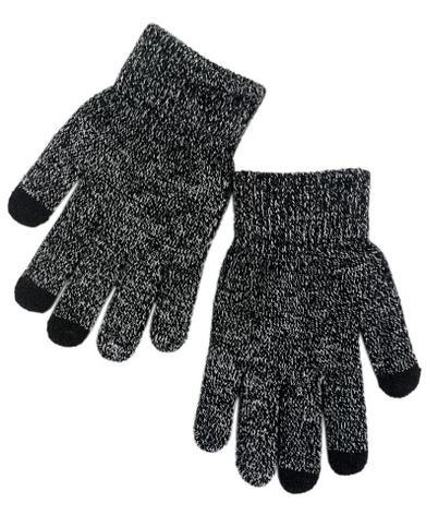 Сенсорные перчатки, фото 2