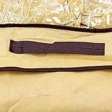 Органайзер для обуви Шуз Андер, фото 3