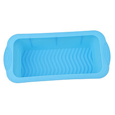 Набор силиконовых форм Miracle Pans, фото 2