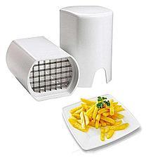 Аппарат для нарезания картофеля, фото 3