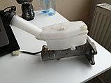 Главный тормозной цилиндр TOYOTA PREVIA TCR10 V -2.4, ESTIMA, LUCIDA, EMINA, фото 2