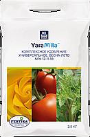 YaraMila Универсал 12-11-18