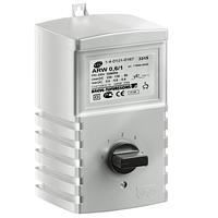 Регулятор частоты вращения вентилятора,ступенчатый дляVOLCANO MINI,мод. ARWO,6/1
