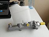 Главный тормозной цилиндр Toyota CAMRY 30 ACV30/ MCV30, фото 5