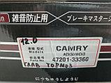 Главный тормозной цилиндр Toyota CAMRY 30 ACV30/ MCV30, фото 7
