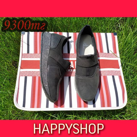Женские повседневные кроссовки 35-39 размер