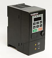 Преобразователи частоты ProfiMaster PM150 от 0,2 до 2,2 кВт (220В)