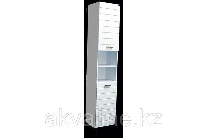 Шкаф колонна Таис 360