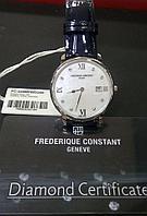 Frederique Constant FC-220MPWD3S6
