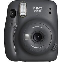 INSTAX MINI 11 BLACK