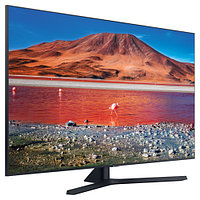 Samsung TU7500 Crystal UHD 4K Smart TV 2020 телевизор (UE55TU7500UXCE)