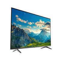 TCL 40S65A телевизор (40S65A)