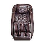 Массажное кресло Yamaguchi Pulsar, фото 3