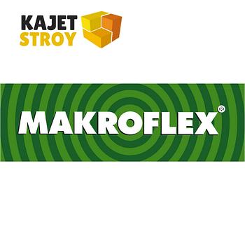 Монтажная пена Makroflex