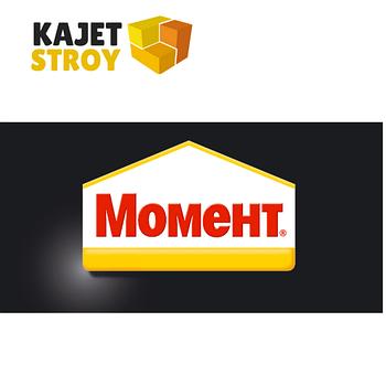 Монтажные пены МОМЕНТ