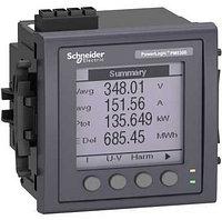 Измеритель мощности PM5320 Ethernet 2DI/2DO Schneider Electric