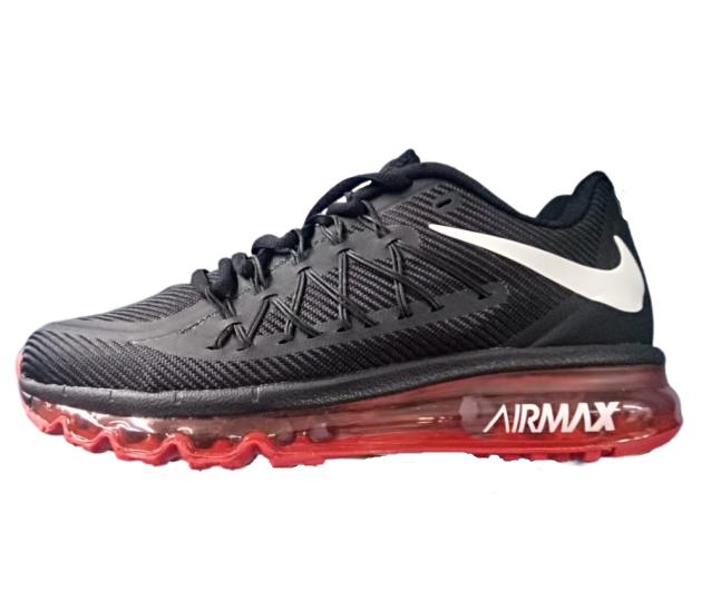 Кроссовки Nike Air Max размеры 40-45 - фото 2