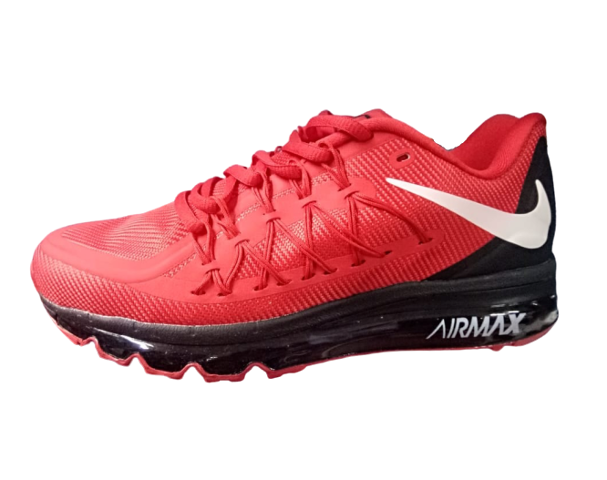Кроссовки Nike Air Max размеры 40-45 - фото 1