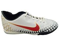 Сороконожки подростковые Nike размеры 34-39