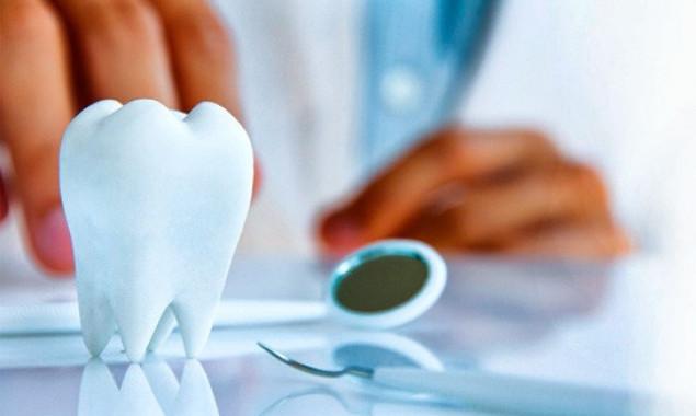 Viva Dent (Вива Дент) - паста для здоровья зубов и десен