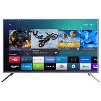Телевизоры Kivi LED TV KIVI / 40F600GR