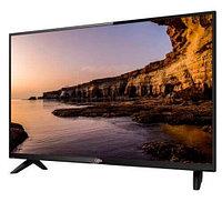 Телевизор OLTO 32ST20H Smart TV