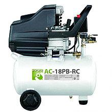 Воздушный компрессор IVT AC-18PB-RC