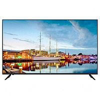 Телевизор, Xiaomi, Mi TV 4A 43'' (Global)