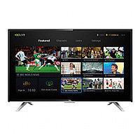 Телевизор LED TCL 32 S62 Smart