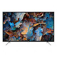 Телевизор SMART/LED TCL LED40D2930