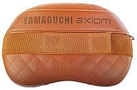Массажная подушка Yamaguchi Axiom Matrix-S