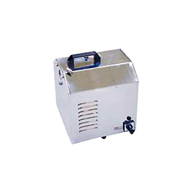 Электропривод Kocateq G22 к фаршемешалкам FME 50/60, FDE 50/60