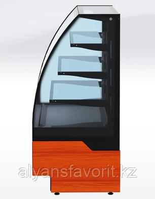 Кондитерская витрина ADAGIO CLASSIC, фото 2