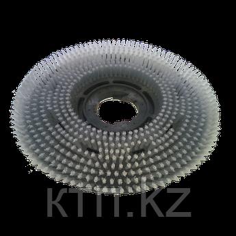 Щётка дисковая Cleanfix