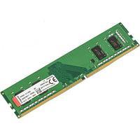 Модуль памяти Kingston KVR26N19S6/4 DDR4 4 GB DIMM