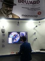 11-13 марта Pulsar Systems принял участие на выставке AIPS 2015 в г. Алматы. Pulsar Systems совместно с российским производителем IP-оборудования для видеонаблюдения BEWARD и разработчиком ПО MACROSCOP продемонстрировали все преимущества и новинки!