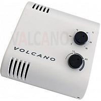 Потенциометр с термостатом VR EC (0-10 V)